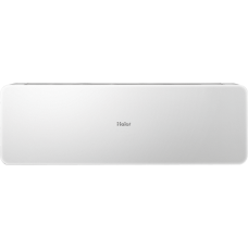 Haier серии AQUA AS09QS1ERA 25м