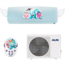 AUX  Kids Inverter AWB-H09BC/R1DI AS-H09/R1DI