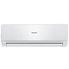 Panasonic серии Standart Inverter CS-BE20TKD
